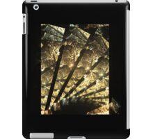 Perfect iPad Case/Skin