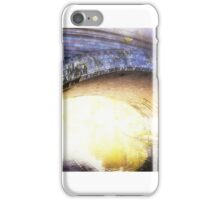Asylum Bridge iPhone Case/Skin