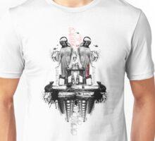 Urban Default Unisex T-Shirt