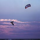 Jump by Roxanne du Preez