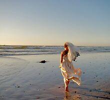 Runaway Bride by Roxanne du Preez