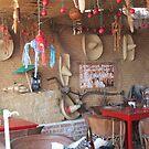 Cuates y Cuetes Bar, Olas Altas by PtoVallartaMex