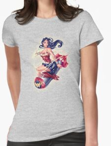 WONDERBOMB  T-Shirt
