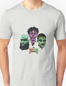 zombies 1 T-Shirt