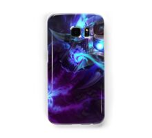Phone Case Brand Spirit Fire Samsung Galaxy Case/Skin