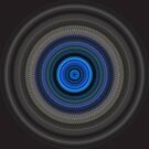 Fast Spin by ReidOriginals