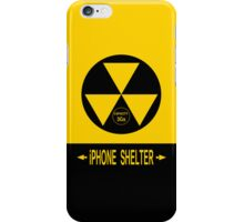 iPhone Fallout Shelter - 3Gs iPhone Case/Skin