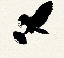 Superb Owl Logo Hoodie