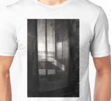 Still Water 11 Unisex T-Shirt