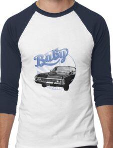 Dean's Baby Men's Baseball ¾ T-Shirt