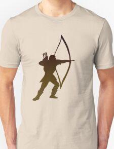 Archery tee design T-Shirt