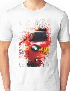 Dodge Dart Unisex T-Shirt