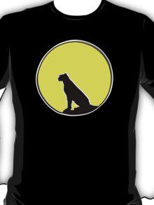 the endless wait T-Shirt
