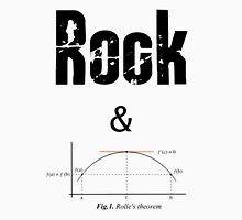 Rock & Rolle Unisex T-Shirt
