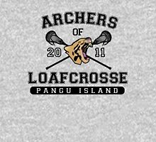 Archers of Loafcrosse T-Shirt