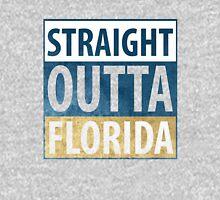 Straight Outta Florida Unisex T-Shirt