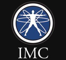 International Machine Consortium (dark) Kids Clothes
