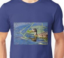 The Dabbler Unisex T-Shirt