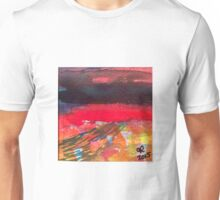 Red sea Unisex T-Shirt