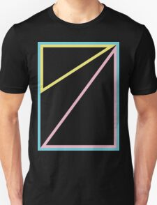 flavour of the day Unisex T-Shirt