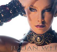 Fearless by Julian Wilde