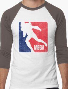 Major League Trip T-Shirt