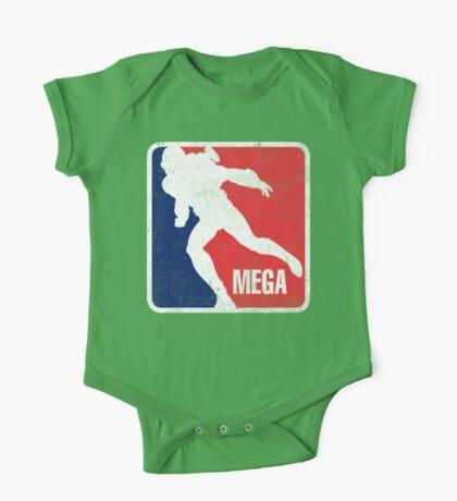 Major League Trip Kids Clothes