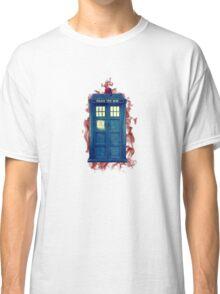 Tarfez Classic T-Shirt