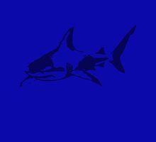 Shark by Randall Robinson