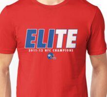 ELIte (Red Variant) Unisex T-Shirt