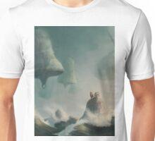 My storm bells Unisex T-Shirt