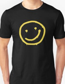 Bored... Unisex T-Shirt