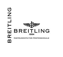 Breitling Case by AndrewBerry