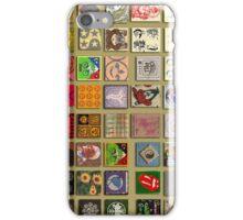 LSD Trip iPhone Case iPhone Case/Skin