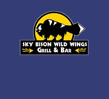 Sky Bison Wild Wings T-Shirt