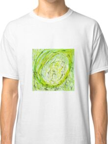 Vortex of Infinity Classic T-Shirt