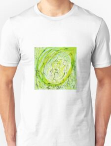 Vortex of Infinity T-Shirt