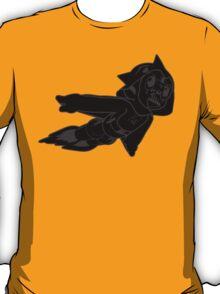 Astro Vader T-Shirt