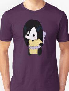 Chibi Orochimaru T-Shirt