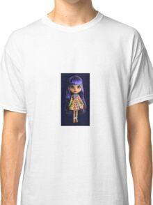 Blythe doll Classic T-Shirt