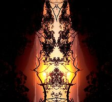 Marmalade Skys by MissMA