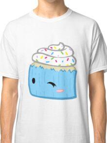 Chibi Cupcake Classic T-Shirt