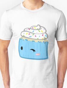 Chibi Cupcake T-Shirt