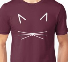 Soon Unisex T-Shirt