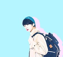 Simple Jungkook  by Itsxholly