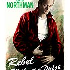 True Blood Eric Northman 'Rebel without a Pulse' by riogirl9909