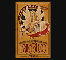 True Blood – Fairy Blood - Sookie Stackhouse Unisex T-Shirt