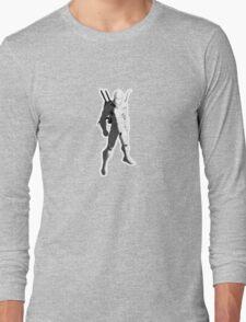 Storm Shadow Long Sleeve T-Shirt