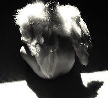 My Little Angel - Mikayla by Donna Jones