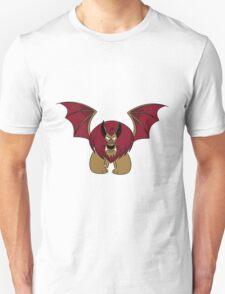 Mantacord (my little pony brony art) T-Shirt